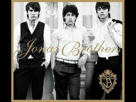 Just Friends Album Version