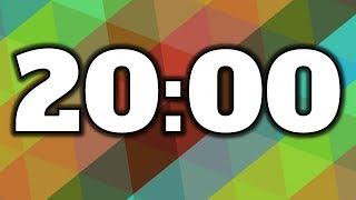 20-minute-timer.jpg
