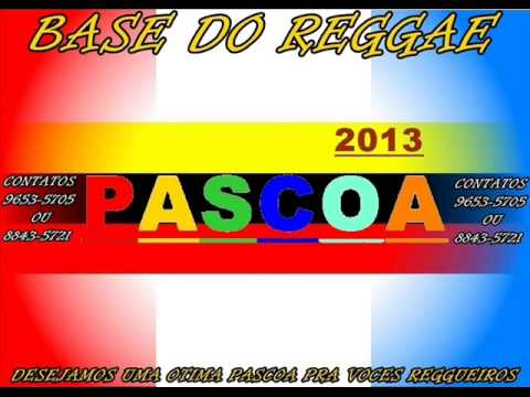 Baixar MELO DE DJ BOCA VS 2013 - BASE DO REGGAE