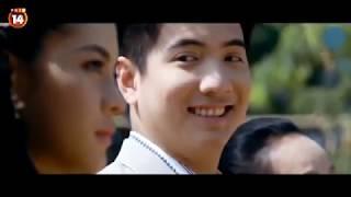 Phim ma Thái Lan-nữ sinh viên