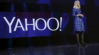 Yahoo se llamará Altaba y su directora Marissa Mayer se irá cuando Verizon compre el… - corporate
