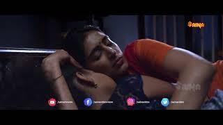 ഒരു രാത്രിയുടെ കൂലി   Padmapriya   Cross Road HD