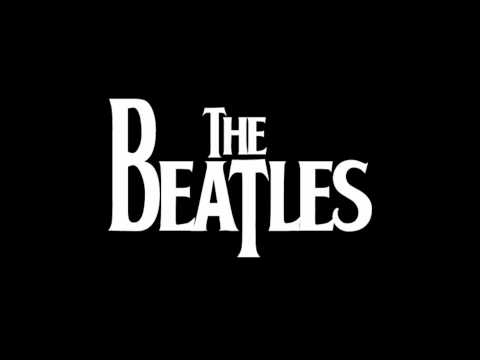 The Beatles- Love Me Do (Stereo Remastered) 1080p
