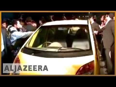 🇮🇳 India unveils 'world's cheapest car' | Al Jazeera English