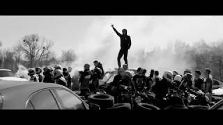 KALI - PIRACI (OFFICIAL V8T VIDEO)