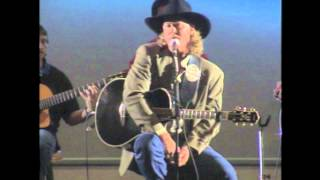 Throwback Thursday Tracy Lawrence  I Know That Hurt By Heart