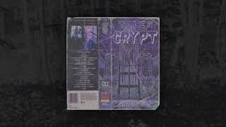 acidmane-tales-from-the-crypt-full-album.jpg