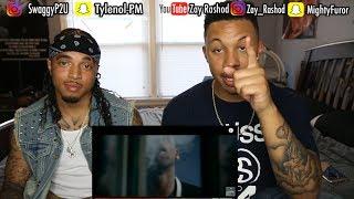 no-jumper-feat-tay-k-blocboy-jb-hard-official-music-video-reaction-video.jpg