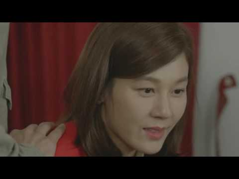 On the Way to the Airport cu Lee Sang Yoon si Kim Ha Neul
