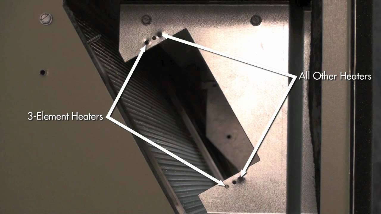ford 900 wiring diagram marvair wiring diagram #8