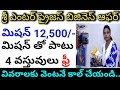🔥 Low Investment High Profit Business Ideas Telugu | Shree Enterprises | Small Business Ideas Telugu