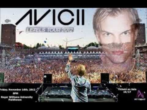 Baixar avicii hey brother מתורגם