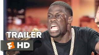 Kevin Hart What Now? (2016)