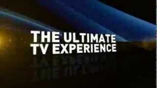 DIRECTV TV Service Grows Your Business | #1 Satellite TV Provider