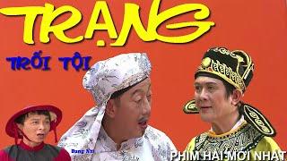Phim Hài | Xiễn Bột: Lời Trối Của Trạng Quỳnh | Phim Hài Việt Nam