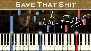 lil-peep-save-that-shit-best-version-piano-tutorial.jpg