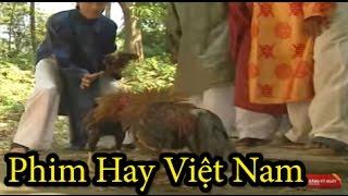 Gái Ngoan Dậy Chồng Full HD | Phim Cổ Tích Việt Nam Hay Mới Nhất