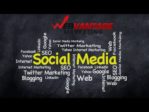 Sacramento Social Media Optimization | Get More Likes And Followers For Your Business
