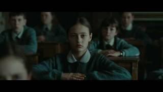 NEVER LET ME GO Theatrical Trailer in HD 06/15/10 Mulligan Knightley Garfield