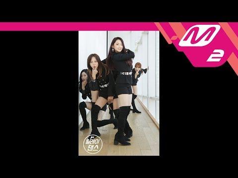 [릴레이댄스] 구구단(gugudan) - The Boots