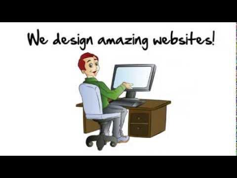 Cliqued Media - Web Design Ireland