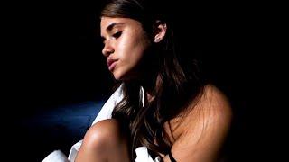 Nessa Barrett - Pain [Official Music Video]