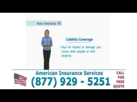 Car Insurance - Free Car Insurance Quote - Auto Insurance Z3
