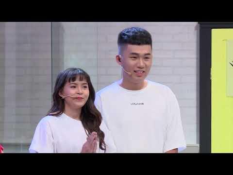 Khi Chàng Vào Bếp 2019 | Tập 10: Teaser (17/6/2018)
