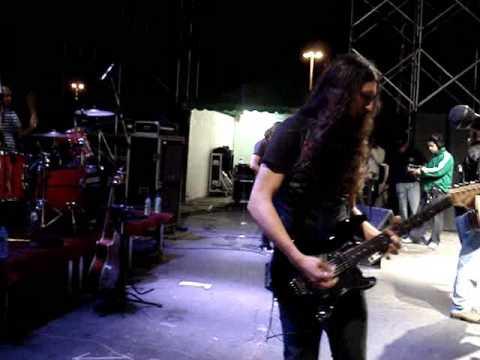 Baixar Aguas Profundas   David Quinlan - Arena Gospel/Sete Lagoas MG