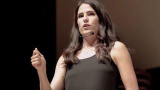Dulces Son Los Frutos de la Adversidad | Karla Souza | TEDxCalzadaDeLosHéroes