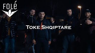 New Blood - Toke Shqiptare (Official Video)