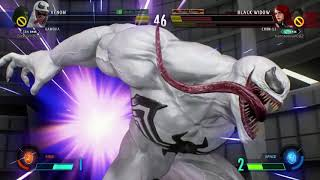 Chun-Li Angelic Mod Appreciation (Halloween Special) Videos - mp3toke
