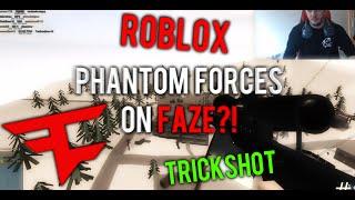 Faze Roblox Videos - Downlossless