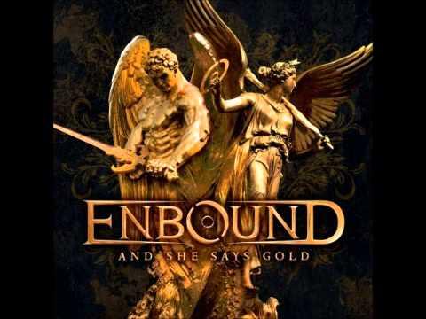 Enbound- Under A Spell