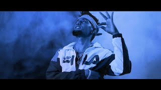 RealiZe x DRIDAXE ''REALIZE'' |OFFICIAL VIDEO|