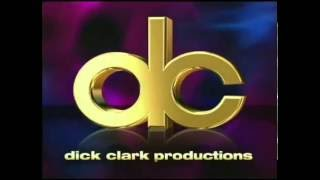 Dick Clark Productions (2011)