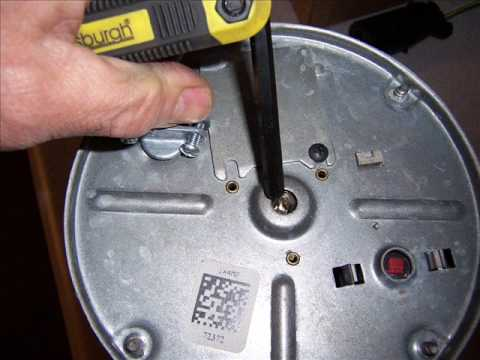 Fix Your Own Garbage Disposal Disposal Repair No Cost