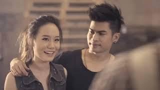 หยุดเถอะขอร้อง : Sunshine | Official MV