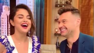 Selena Gomez Talks About Upcoming Album