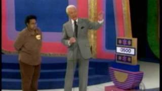The Price is Right | 2/21/07, pt. 1