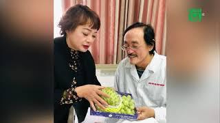 Căn bệnh ung thư nghệ sĩ Giang còi mắc khó chẩn đoán sớm | VTC14