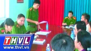 THVL | Công bố kết quả điều tra vụ đổi tờ vé số trúng giải đặc biệt ở Bà Rịa – Vũng Tàu