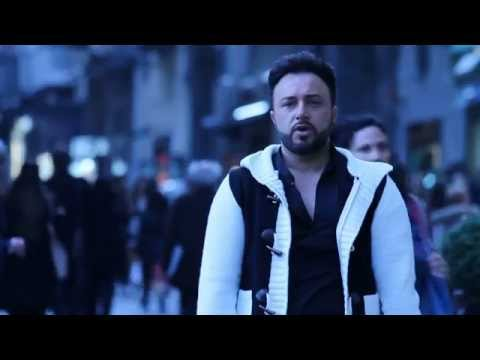 Franco D'Amore - Si trasute int' all'anema (Video Ufficiale 2015)