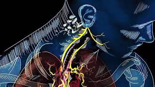 12 Ways to Unlock the Powers of the Vagus Nerve