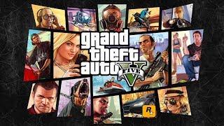 Grand Theft Auto 5 Modo Campaña Ahora si el gran final