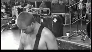 Sublime - Live '94-'96 Dvd