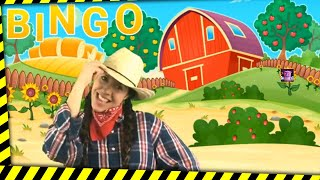 Alphabet Song For Toddlers Phonics I A Dog Called Bingo I Bingo Dog Song Remix