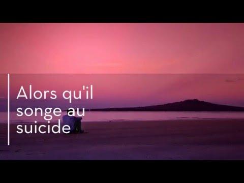Vidéo de Jean-Marie Kassab
