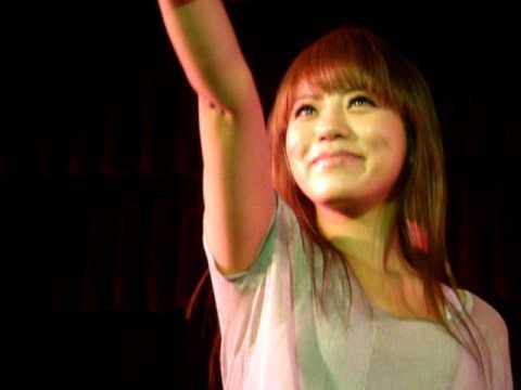 2010.5.6 正修 丁噹 - 花火