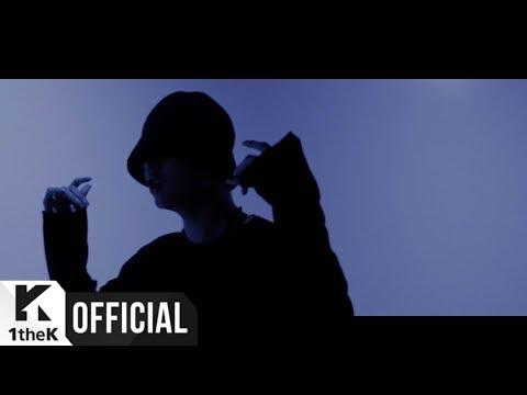 [MV] GIRIBOY(기리보이) _ Used(옛날거) (Prod. By GIRIBOY(기리보이), MISU) (Feat. Kid Milli)